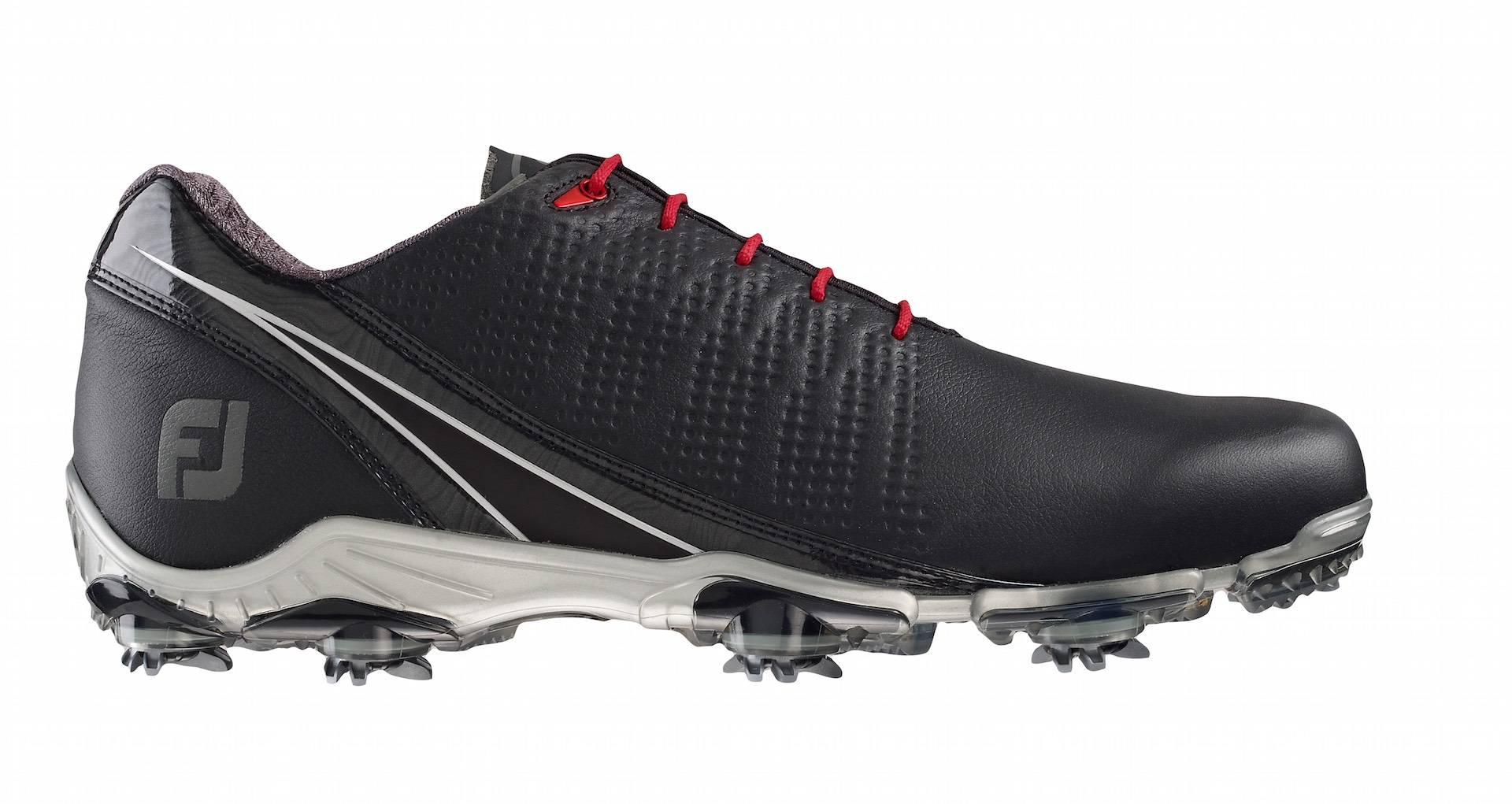 Footjoy Golf Shoe Laces