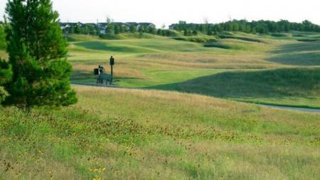 Anger as council closes municiple golf course