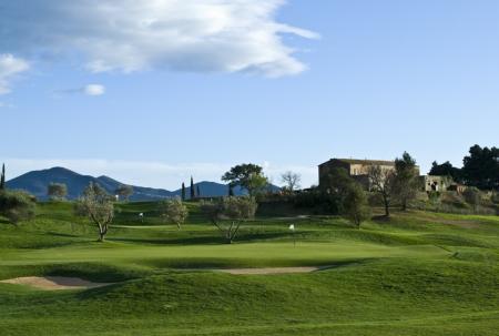 A Quick Getaway: Tuscany